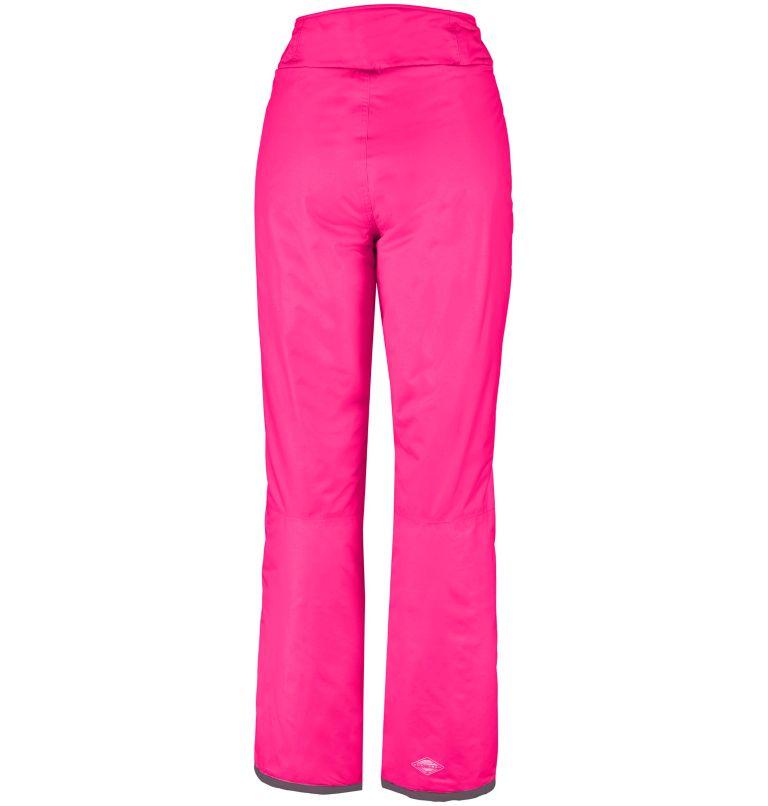 Women's On the Slope™ Trouser Women's On the Slope™ Trouser, back