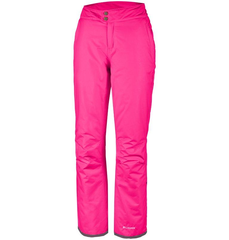 Women's On the Slope™ Trouser Women's On the Slope™ Trouser, front