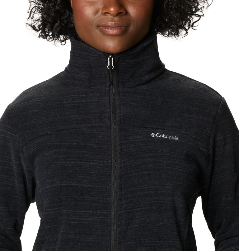 Women's Fast Trek™ Printed Jacket Women's Fast Trek™ Printed Jacket, a2