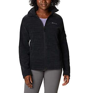 Women's Fast Trek™ Printed Jacket
