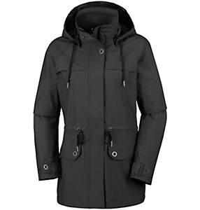 Remoteness Jacke für Damen