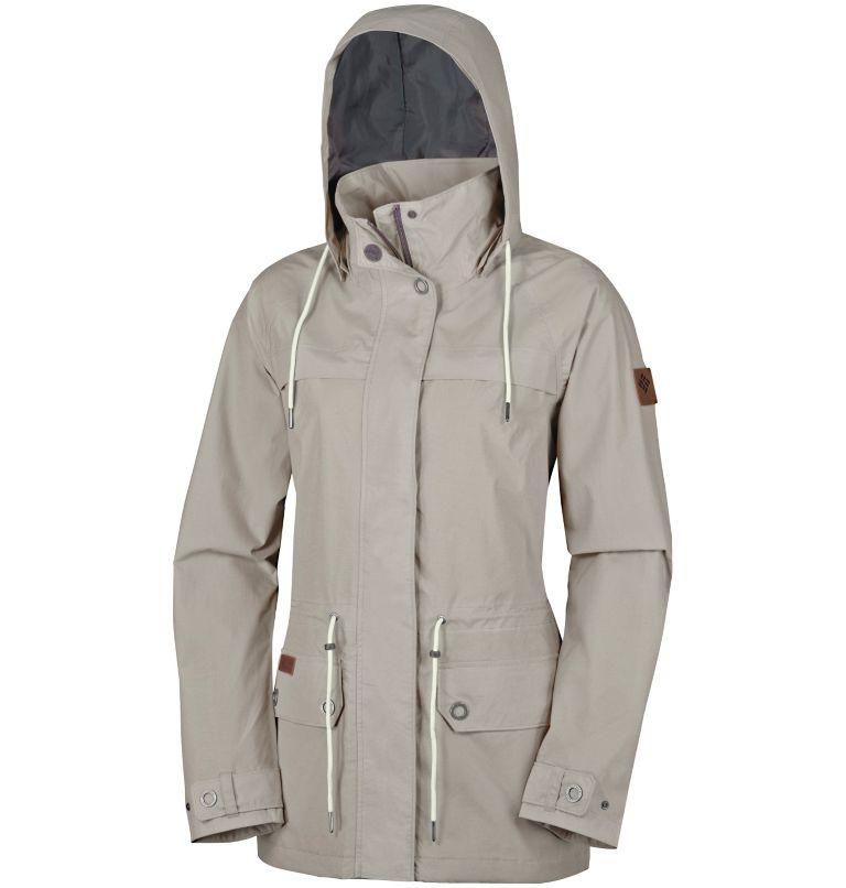 Women's Remoteness Jacket Women's Remoteness Jacket, a1