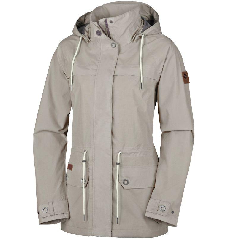 Women's Remoteness Jacket Women's Remoteness Jacket, front