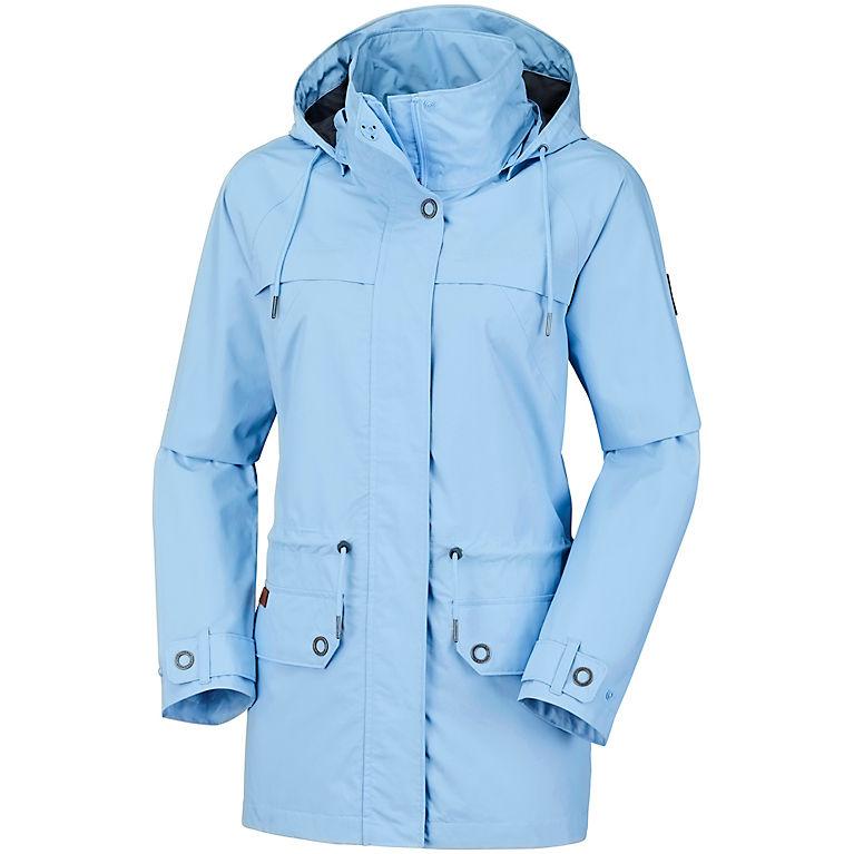 ed5854a0c3 Sail Women s Remoteness Jacket