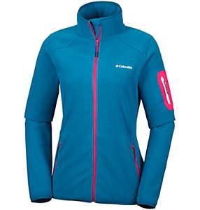 Women's Outdoor Novelty™ Fleece