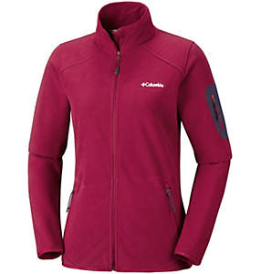 Women's Outdoor Novelty™ Fleece