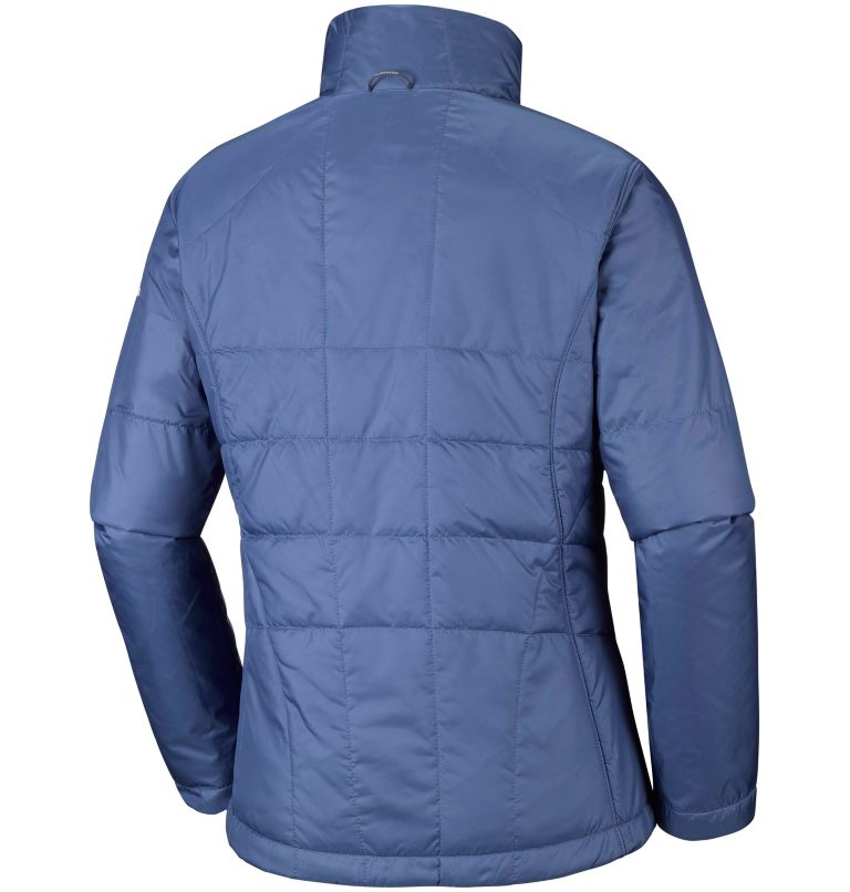 Women's On the Trail™ Interchange Jacket Women's On the Trail™ Interchange Jacket, a3