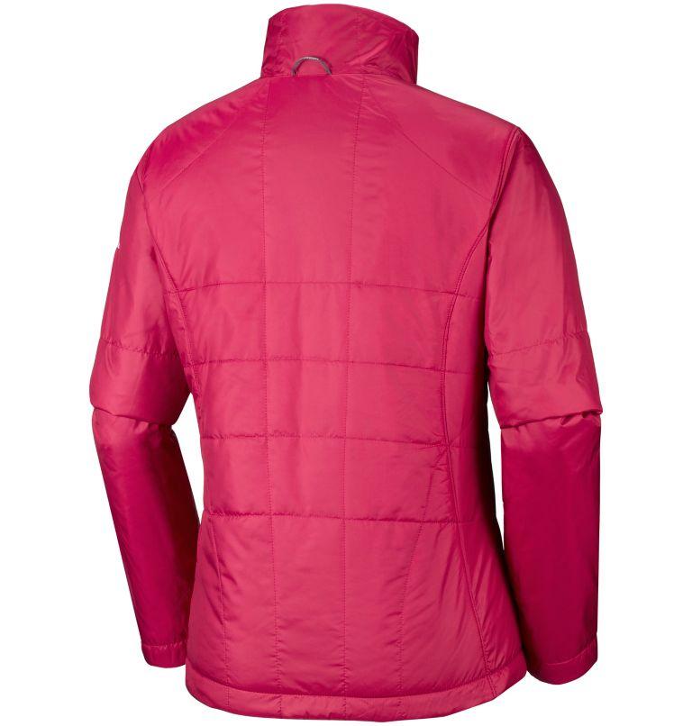 Women's On the Trail™ Interchange Jacket Women's On the Trail™ Interchange Jacket, a3