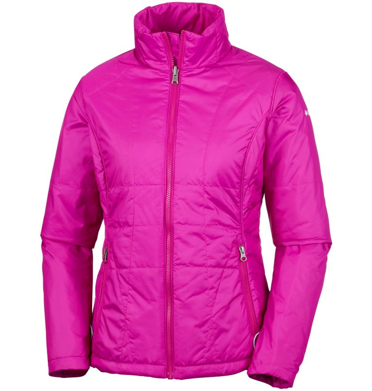 Veste Interchange On the Trail™ Femme Veste Interchange On the Trail™ Femme, a2