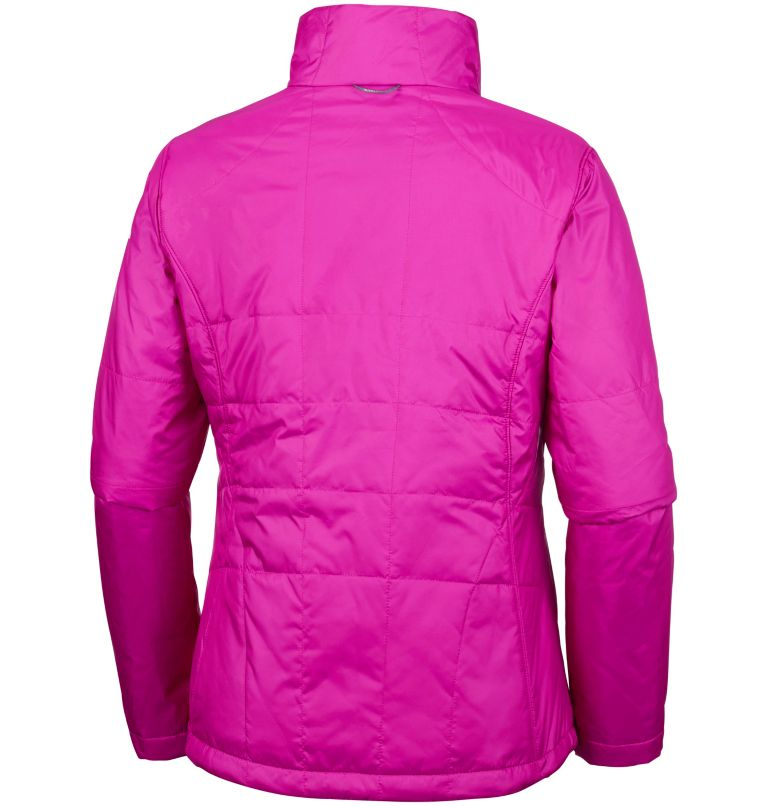 Veste Interchange On the Trail™ Femme Veste Interchange On the Trail™ Femme, a3