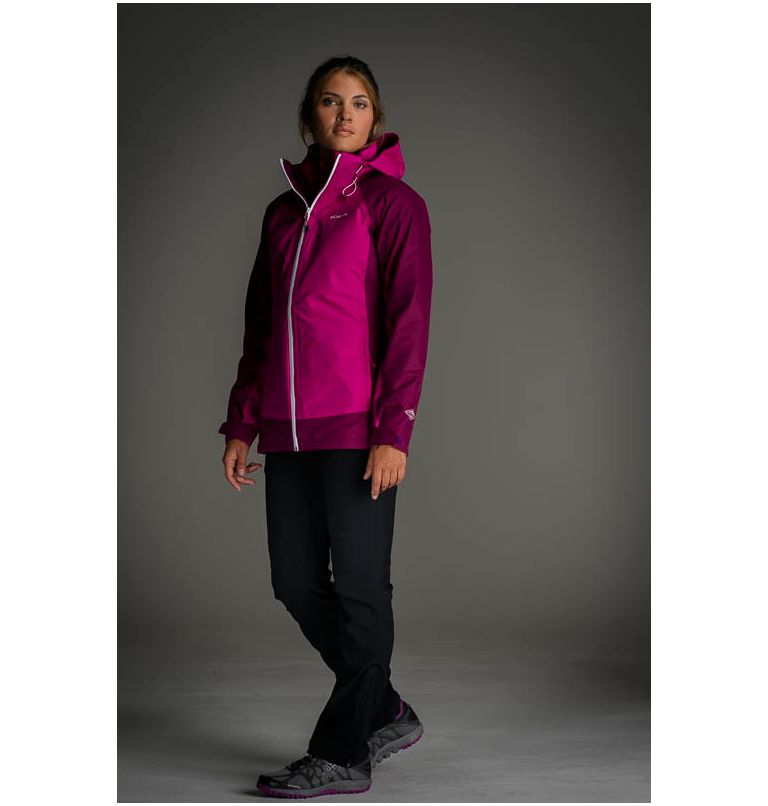 Veste Interchange On the Trail™ Femme Veste Interchange On the Trail™ Femme, a5