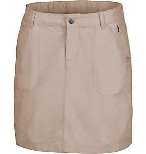 Falda pantalón Arch Cape™ III para mujer