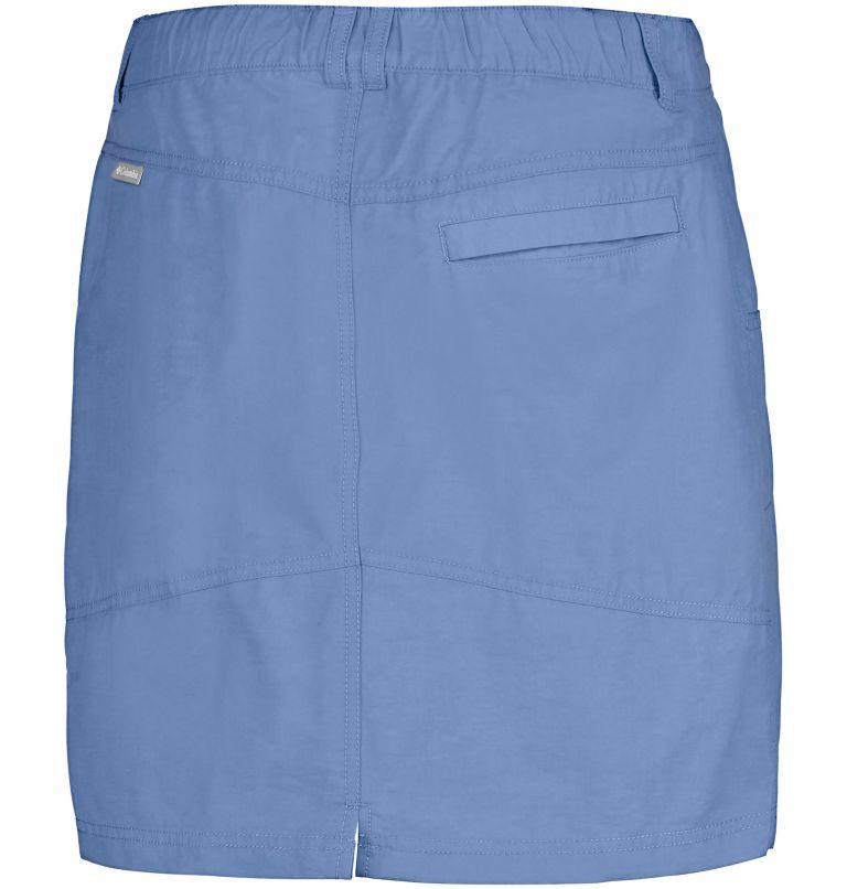 Jupe-short Arch Cape™ III Femme Jupe-short Arch Cape™ III Femme, back