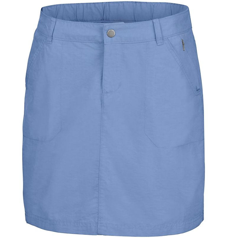 Jupe-short Arch Cape™ III Femme Jupe-short Arch Cape™ III Femme, front