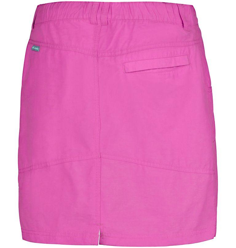 Falda pantalón Arch Cape™ III para mujer Falda pantalón Arch Cape™ III para mujer, back