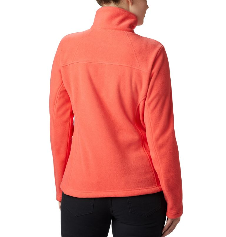 Fast Trek™ II Jacket da donna Fast Trek™ II Jacket da donna, back