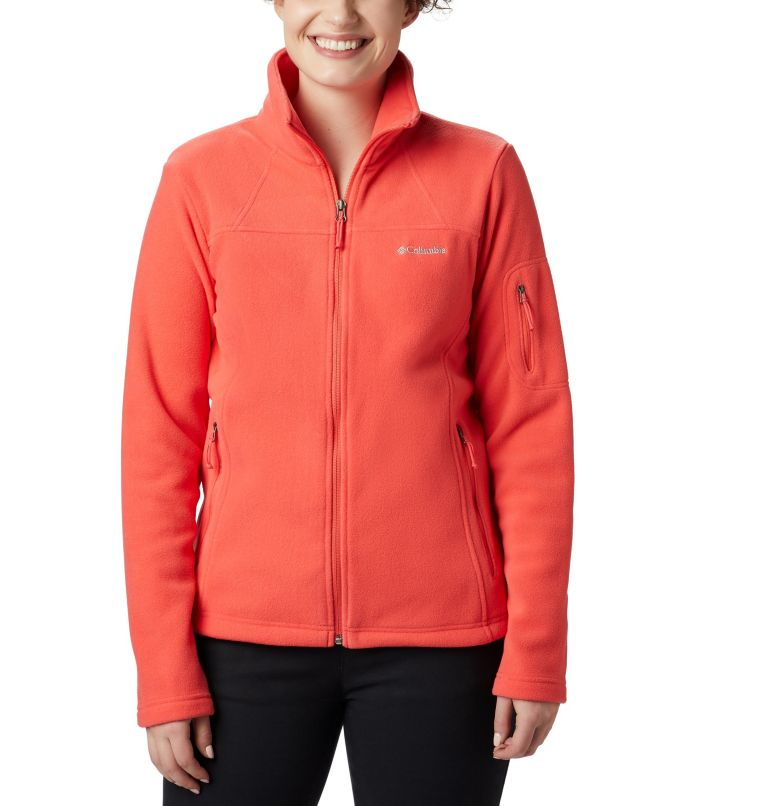 Fast Trek™ II Jacket da donna Fast Trek™ II Jacket da donna, front