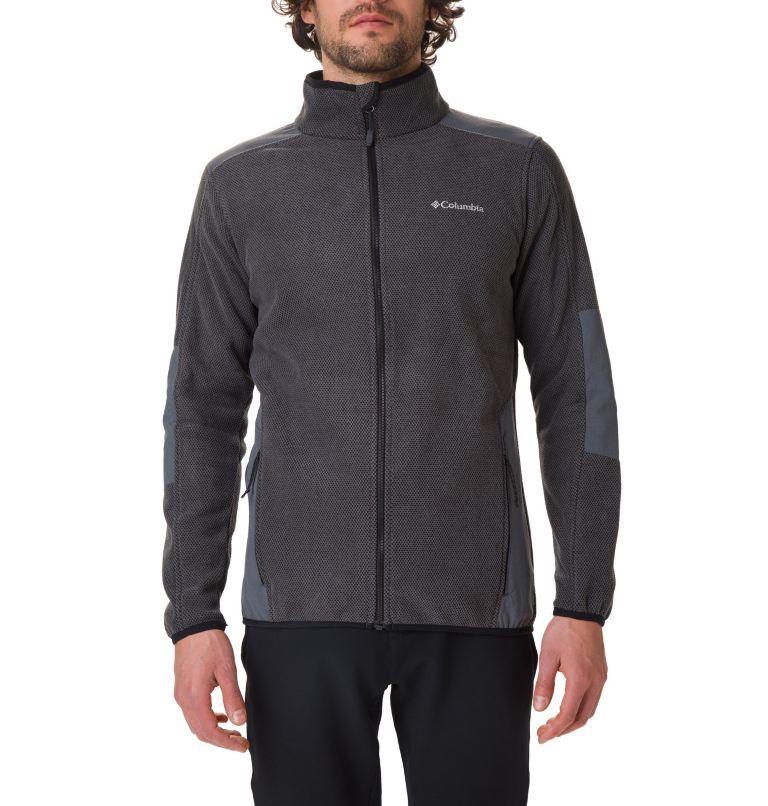 Fleece Tough Hiker™ Full-Zip da uomo Fleece Tough Hiker™ Full-Zip da uomo, a1