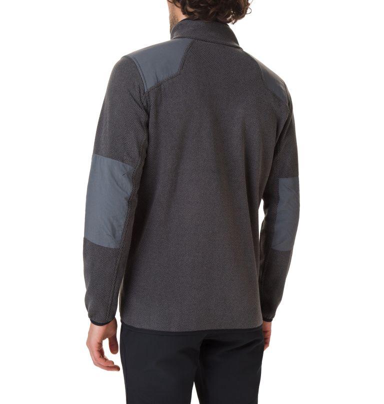 Fleece Tough Hiker™ Full-Zip da uomo Fleece Tough Hiker™ Full-Zip da uomo, back