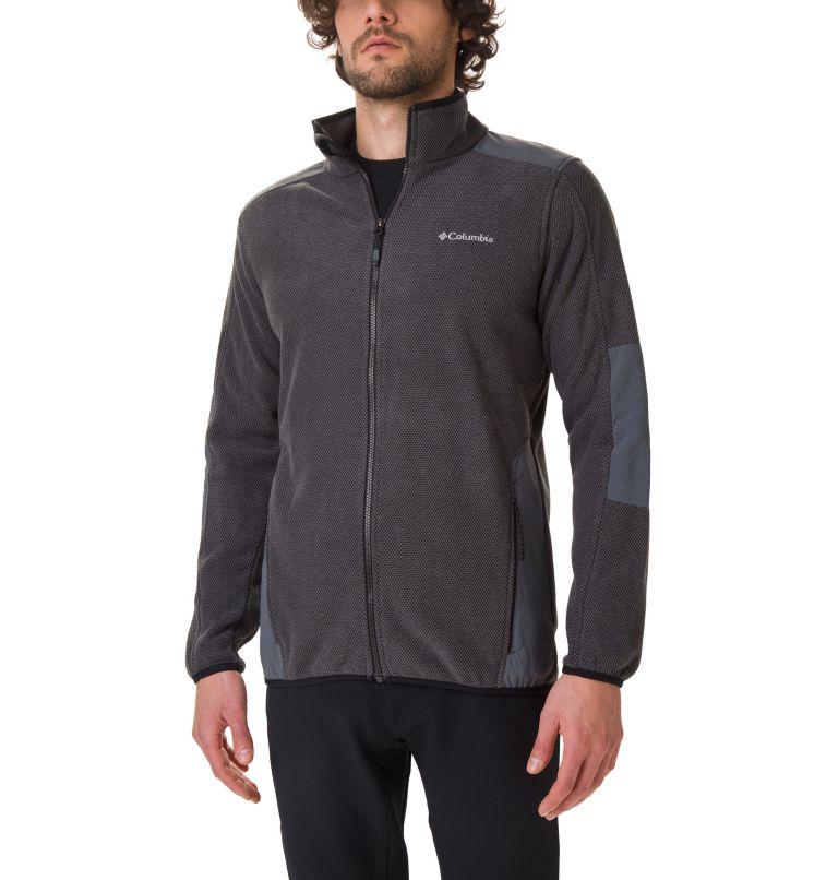 Fleece Tough Hiker™ Full-Zip da uomo Fleece Tough Hiker™ Full-Zip da uomo, front