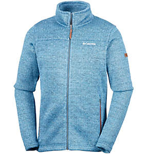 Men's Boubioz™ Fleece