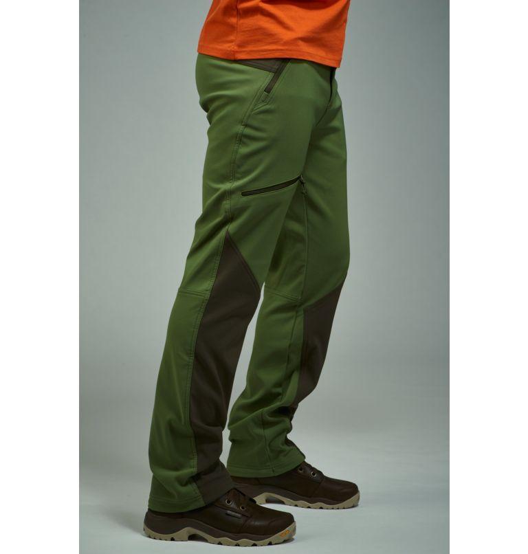 Pantalon Randonnée Triple Canyon™ Fall Homme Pantalon Randonnée Triple Canyon™ Fall Homme, a2