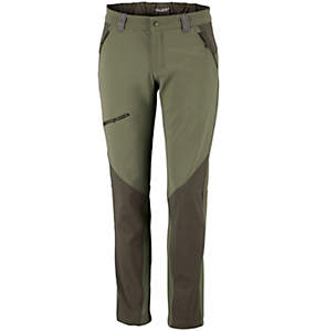 Men's Triple Canyon™ Fall Hiking Trousers