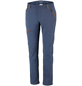 Pantaloni da hiking Triple Canyon™ Fall da uomo