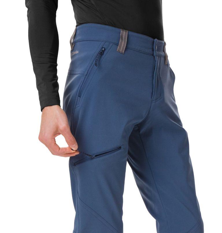 Men's Triple Canyon™ Fall Hiking Trousers Men's Triple Canyon™ Fall Hiking Trousers, a1