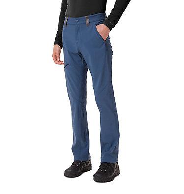 Pantaloni da hiking Triple Canyon™ Fall da uomo , front