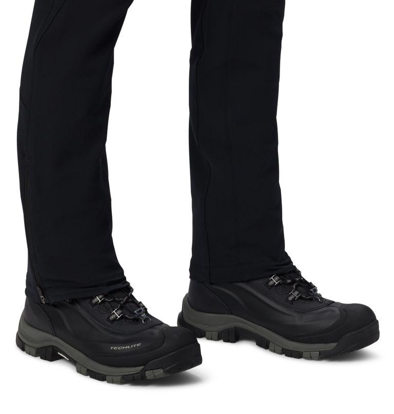 Pantaloni Passo Alto™ II Heat da uomo Pantaloni Passo Alto™ II Heat da uomo, a3