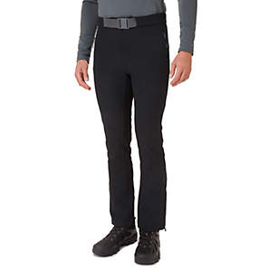 Men's Passo Alto™ II Heat Trousers