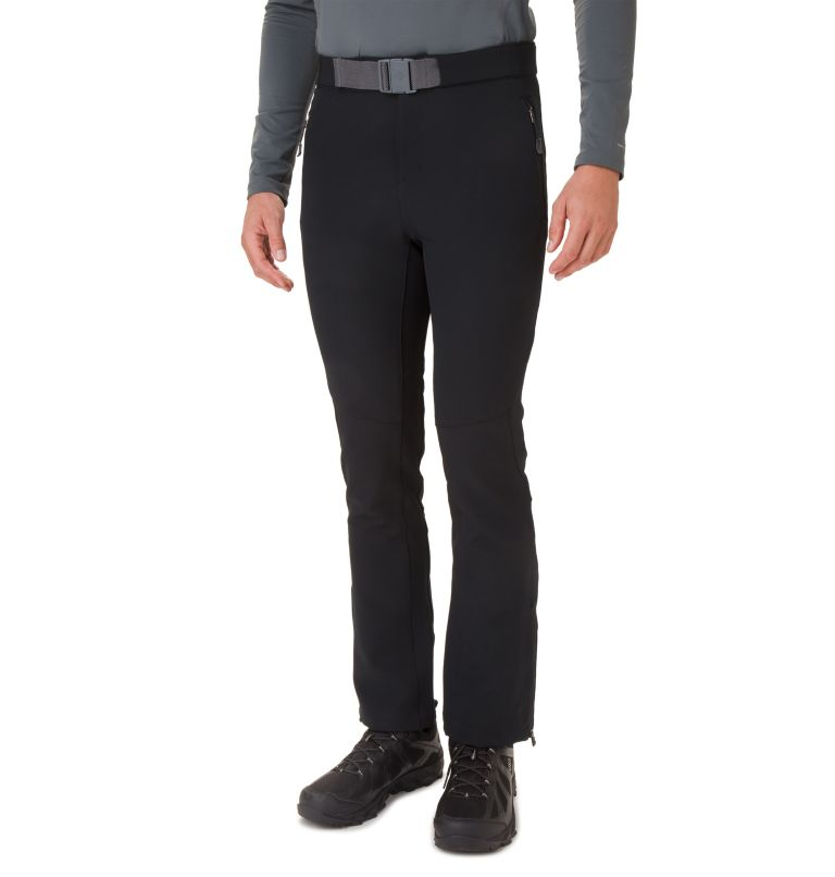 Pantalón térmico Passo Alto™II para hombre Pantalón térmico Passo Alto™II para hombre, front