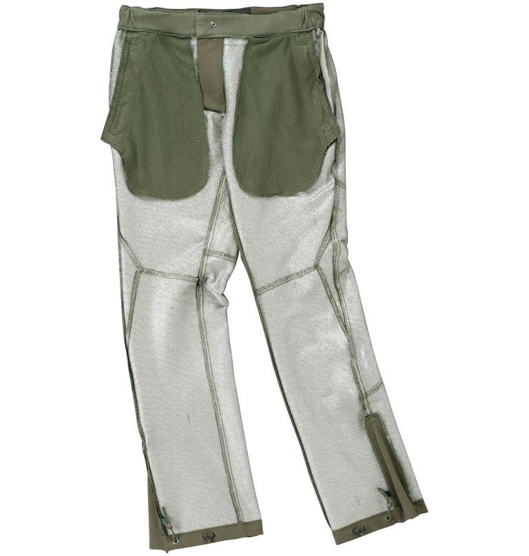 Men's Passo Alto™ II Heat Trousers Men's Passo Alto™ II Heat Trousers, a1
