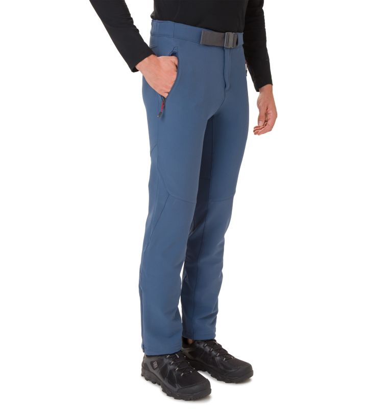 Pantalon Passo Alto™ II Heat Homme Pantalon Passo Alto™ II Heat Homme, a1