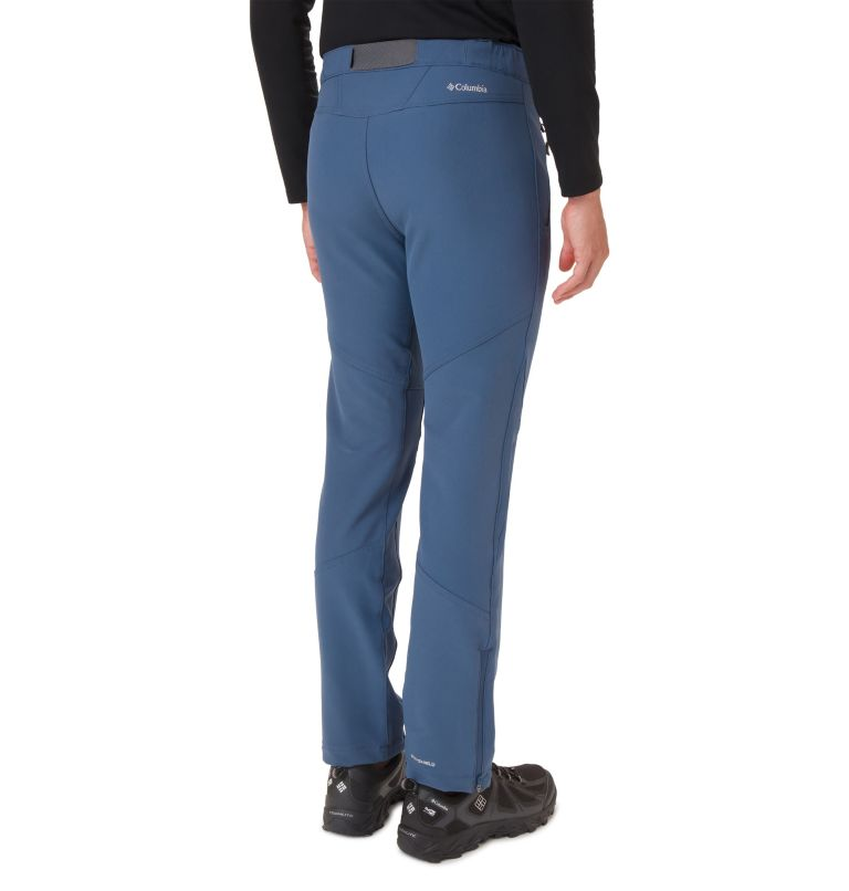 Pantalon Passo Alto™ II Heat Homme Pantalon Passo Alto™ II Heat Homme, back