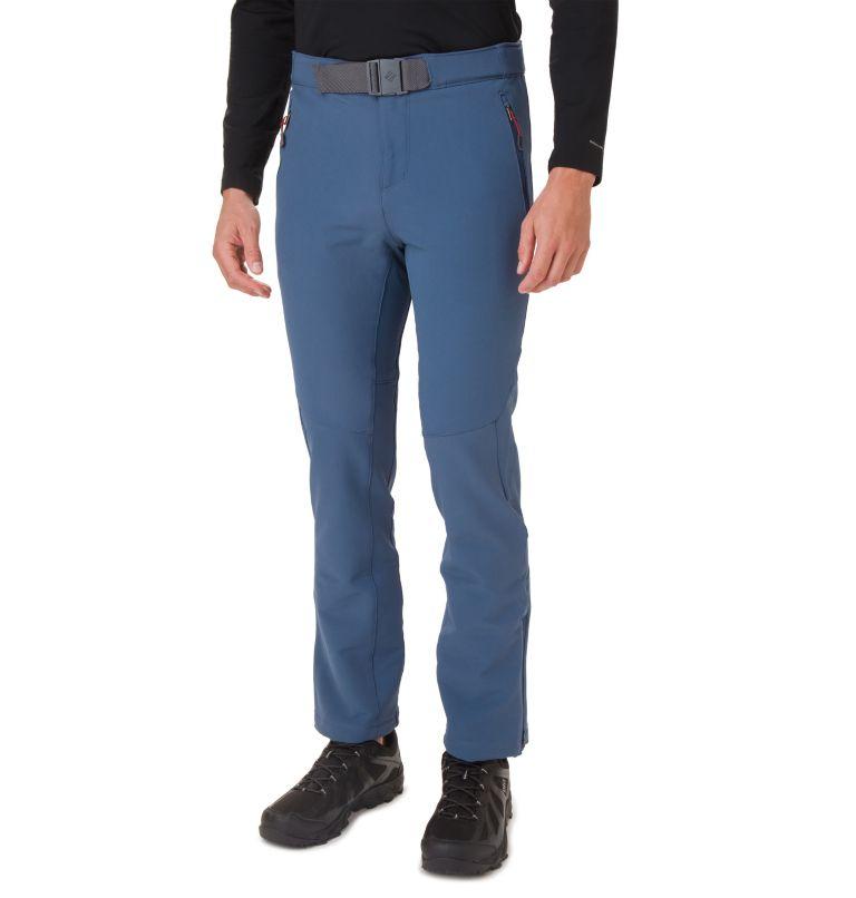 Pantalon Passo Alto™ II Heat Homme Pantalon Passo Alto™ II Heat Homme, front