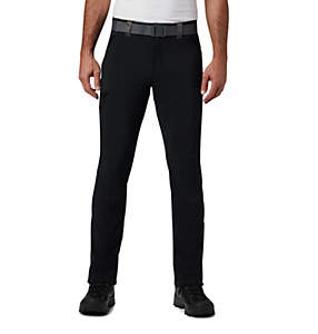 Men's Maxtrail™ II Trousers