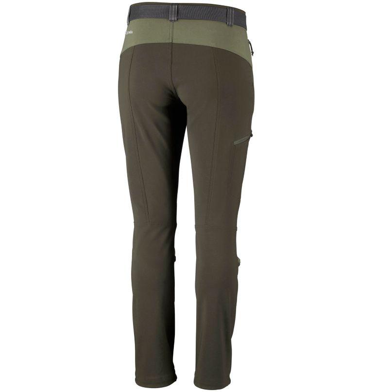 Men's Maxtrail™ II Trousers Men's Maxtrail™ II Trousers, back