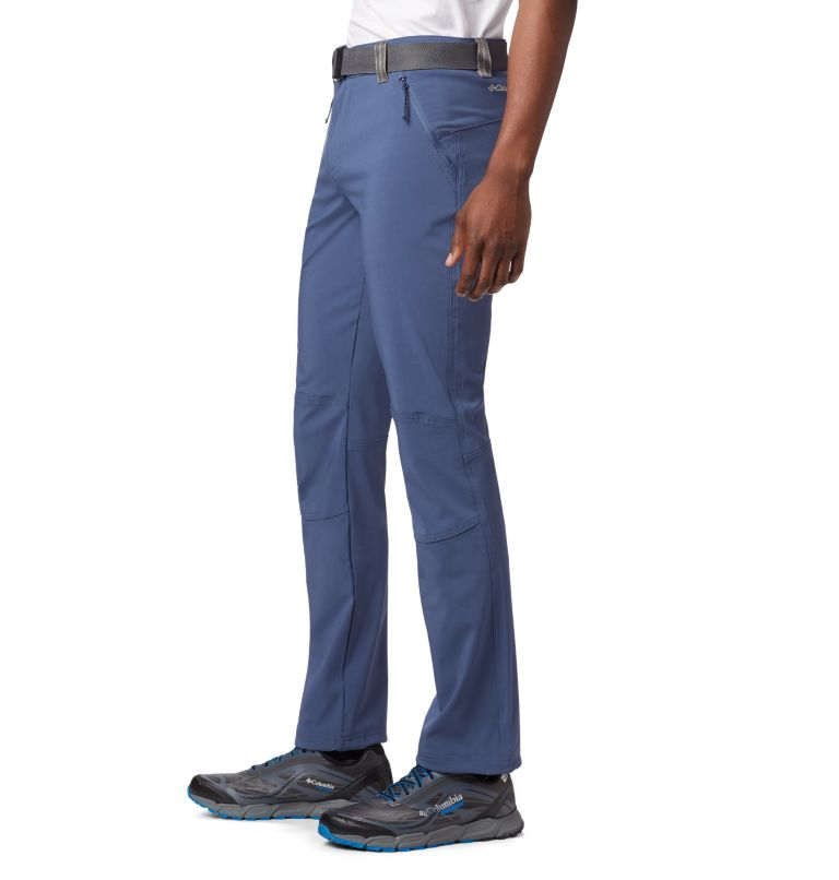 Men's Maxtrail™ II Trousers Men's Maxtrail™ II Trousers, a1