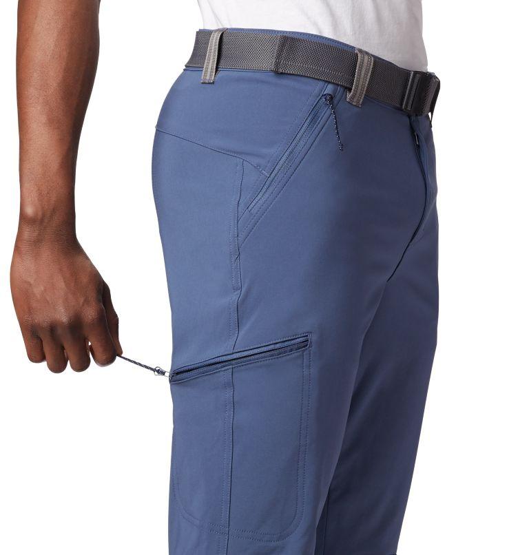 Men's Maxtrail™ II Trousers Men's Maxtrail™ II Trousers, a3