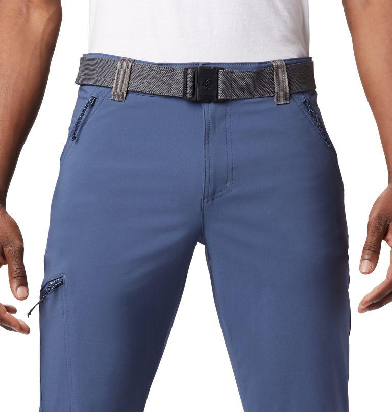 Men's Maxtrail™ II Trousers Men's Maxtrail™ II Trousers, a4