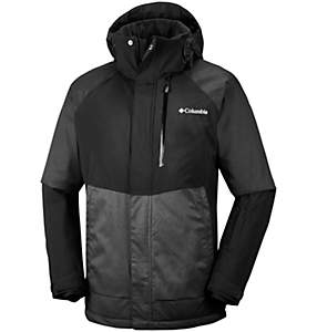 Men's Wildside™ Jacket