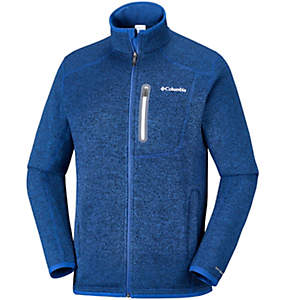 Pull full zip Altitude Aspect™ Homme