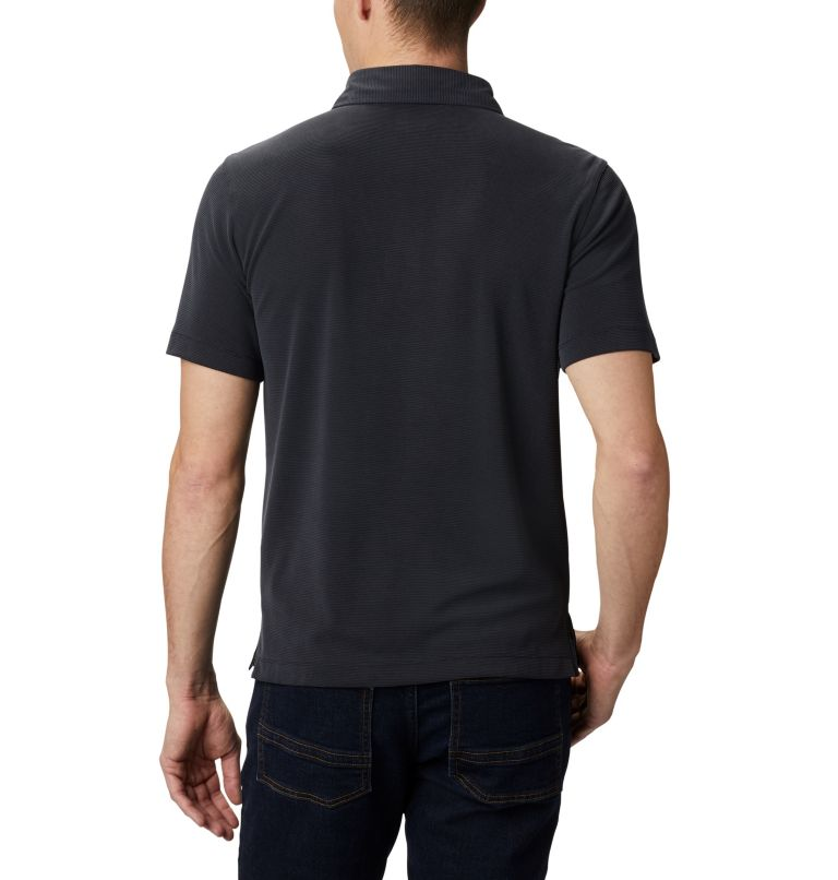 Polo Sun Ridge™ Homme Polo Sun Ridge™ Homme, back
