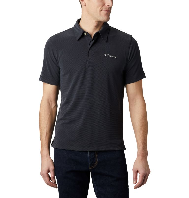 Polo Sun Ridge™ Homme Polo Sun Ridge™ Homme, front
