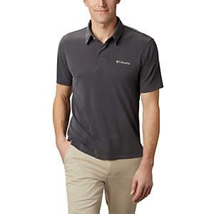 Sun Ridge™ Poloshirt für Herren
