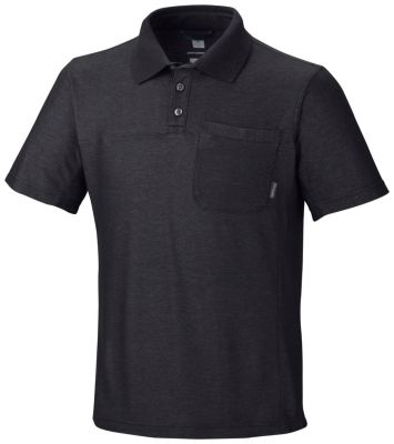 Men's Global Adventure™ Zero Polo Shirt