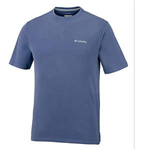 T-shirt Sun Ridge™ II Homme