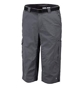 Men's Silver Ridge™ Capri